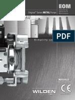 Data Sheet - Wilden AODD Pump.pdf