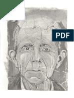enfermedad-del-alzheimer