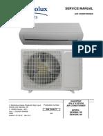 1.-599756077_EN_Inverter-Split-System-Model-EXH09HL1W (1).pdf