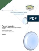 DO seluma - copia.pdf