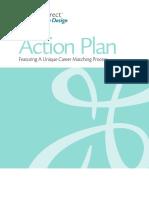 ActionPlan.pdf