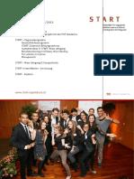 Wien Newsletter 3 din 2013.pdf