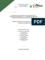 Proyecto nuevo.docx