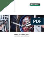 stahlwille-katalog-20-es.pdf