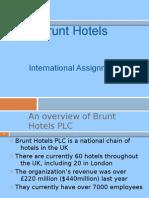 International_HRM_presentation