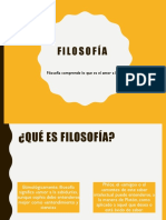 Filosofia4.pdf