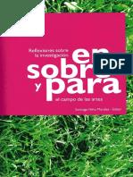NINO Santiago_ La construccion de la investigacion-creación.pdf