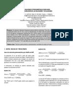 VALORACIONES POTENCIOMÉTRICAS ÁCIDO-BASE. ESTANDARIZACIÓN DE LAS SOLUCIONES Y APLICACIONES.pdf