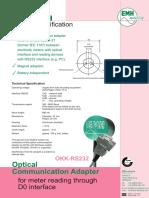 okk-dab-e-1.10.pdf