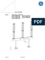 1_GL312P F1_O&M Manual_BA246 Rev 9 (EN).pdf