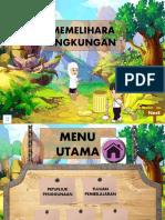 ppt-interaktif.ppsx