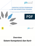 2. Implementasi Sistem Pembinaan Karir dan Kompetensi Pegawai.pdf