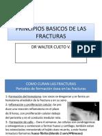 tema3 principios basicos de las fracturas