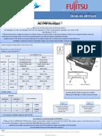 010+ACTPM+Teste+Traduzido.pdf