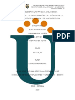 Unidad1_Tarea1_GC_58