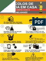 ações contra covid-19.pdf