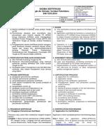 ss5-29-tangki-air-pe-sni-7276.pdf
