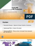Vectormune ND the ultimate solution - Broiler Final.pdf