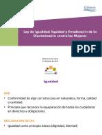 LEY-DE-IGUALDAD-EQUIDAD-Y-ERRADICACION-DE-LA-DISCRIMINCACION-CONTRA-LAS-MUJERES.pdf