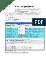 Capturing DTMF using Wireshark.pdf