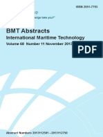 BMT-Abstracts  Nov 2013 .pdf