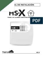 manual-usuario-hs-x_ALCOM.pdf