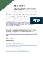 LINKS UTILIZADOS EN EL CURSO (1) (1)