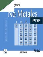 No metales.pdf