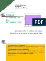 PROBABILIDAD 17 marzo 2020.pdf