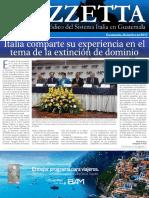 gazzetta_diciembre.pdf