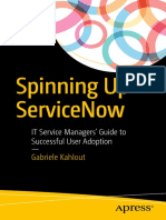 Spinning Up ServiceNow. The Book.pdf