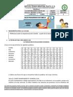 RELIGIÓN 7° FRANCY MENDEZ  GUIA 1 (2).pdf