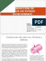 CONDUCCIÓN DE CALOR EN ESTADO ESTACIONARIO.pptx