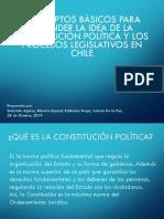 Conceptos basicos legislacion y constitucion-.pdf