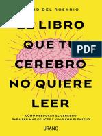 El libro que tu cerebro no quiere leer - Copia.pdf