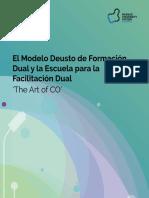 Modelo Deusto Formación Dual.pdf