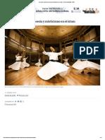Los sufíes_ ascetismo, poesía y misticismo en el islam - El Orden Mundial - EOM.pdf