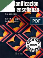 LA PLANIFICACIÓN DE LA ENSEÑANZA. SUS PRINCIPIOS.pdf