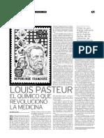 Luis Pasteur.pdf