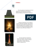 conic sections (1)