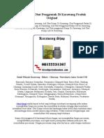 Jual Kianpi Pil Penggemuk Badan Di Karawang 08122231367 Bisa COD