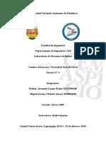 Practica 4. Viscosidad Saybolt-Furol.docx