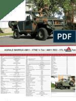 utilitarios_militar_agrale_marrua_am11am11_recvtnevtl_rec_2