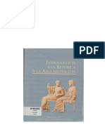 Lectura IB_Retorica y Oratoria.pdf