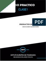 Caso Practico Clase 1.pdf