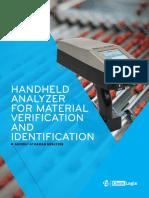 ASSURx-G7 Raman Analyzer US_500xxxx RevA_WEB.pdf