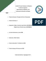 Práctica N° 5.docx