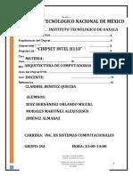 Chipset H110 3.0.docx