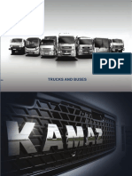 Trucks_and_buses.pdf