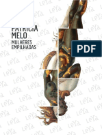 ebook-mulheres empilhadas.pdf
